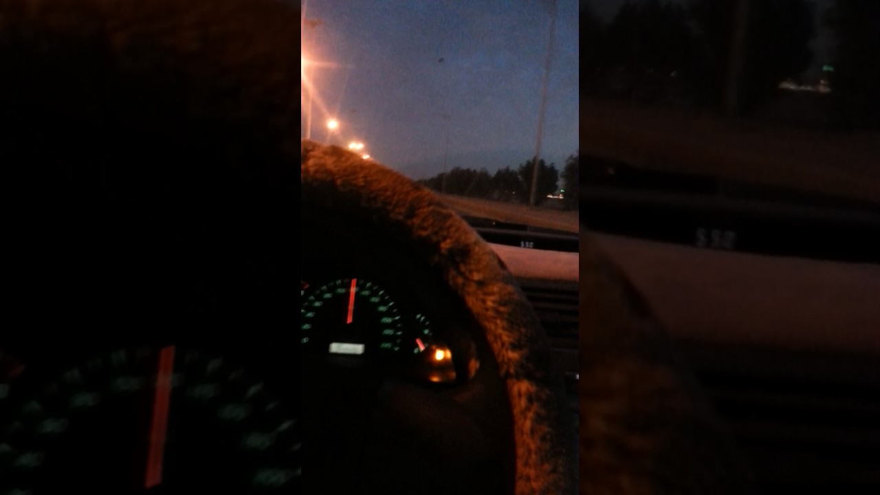 Al Muhaideb Hafr Al Batin Hotel Evening View Of Hafar Al Baten Dammam Road Saudi Arabia Youtube