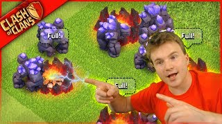 THIS IS GONNA WRECK Coc ▶️ Clash of Clans UPDATE! ◀️ AND I LOVE IT