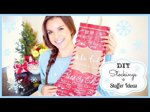 gift ideas for girl you just started dating