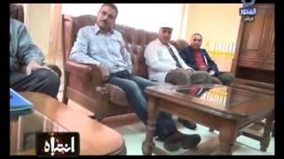 بالفيديو.. منى العراقي تفتح النار على أصحاب مصانع 'الصلصة العفنة'