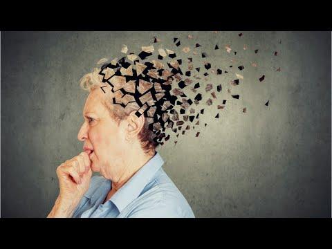 Study: Sleep Loss Linked To Deadly, Dementia-Inducing Disease