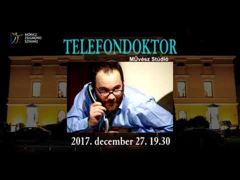 December a nyíregyházi színházban