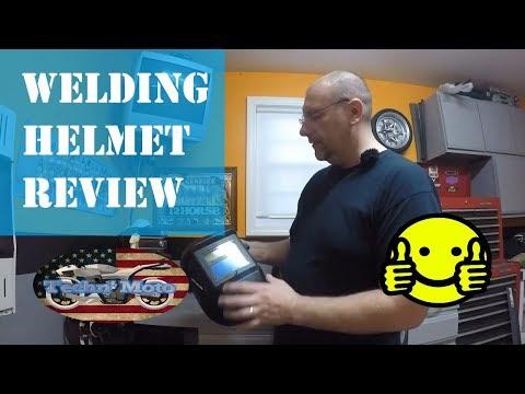 welding-helmet-good-addition-to-my-tool-box- -techn'-moto
