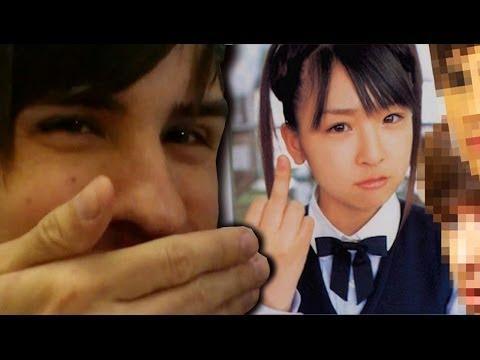 Schoolgirl beat downKaynak: YouTube · Süre: 50 saniye