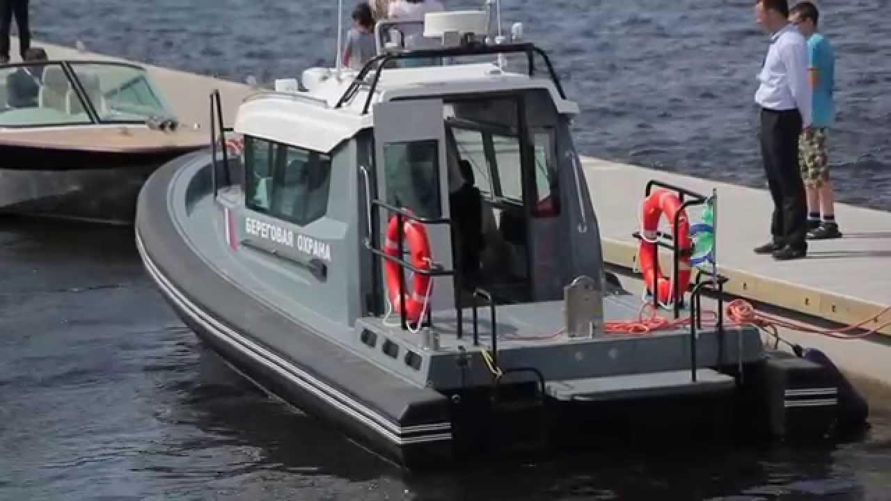 Торговая марка sea‐doo принадлежит канадской компании brp (bombardier recreational. Катера sea‐doo представлены следующими моделями:
