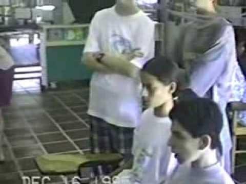 Vip Games -- Locadora -- 1995 1/2
