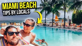 TOP 5 THINGS TO DO IN MIAMI - Vlogger - Daily vlogs(, 2015-12-12T21:46:30.000Z)