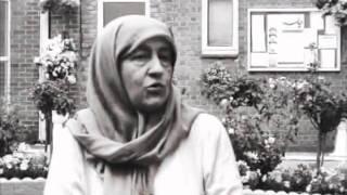 Condition I for Initiation (Bai'at) in Ahmadiyya Muslim Community