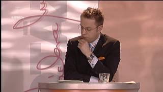 Karel Schwarzenberg -- co diskuse zamlčely 2 (3)