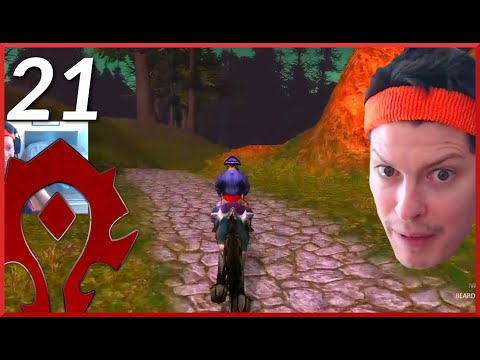 Repeat Payo - Classic Beta Day 9 Best Moments by Classic Best