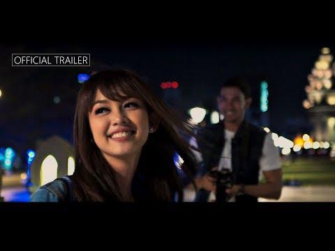 Heng Pitu - ត្រូវគ្នាវិញបានទេ (Official Trailer)