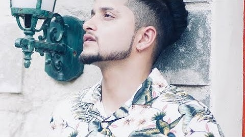 Ik Saal   IRAADE TERE (Official Video) TUSHAR ARORA     WhatsApp Status New Punjabi Songs 2020
