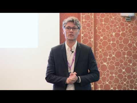 Présentation du Framework SAFe - Agilité à l'échelle de l'entreprise