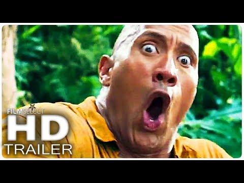 jumanji-2-trailer-3-(2017)