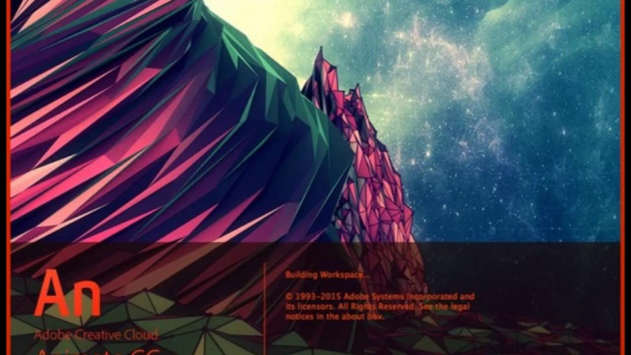 adobe animate cc 2017 portable download