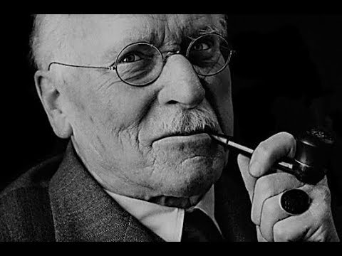 James Hillman - In Defense of Carl Jung