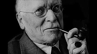 James Hillman - In Defense of Carl Jung