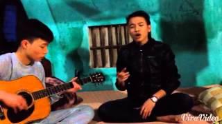 Ai rồi cũng khác guitar. Nguyễn Ngọc Phương and Nguyễn Đình Thắng