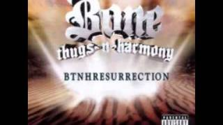 Bone Thugs N Harmony - The Righteous Ones
