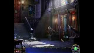 Шерлок Холмс и собака Баскервилей - Полная версия