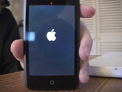 How to recover data from iphone 4s in recovery mode