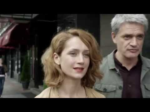 Константин Лавроненко фильмография, биография и личная