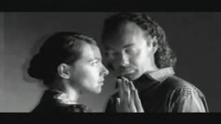 Джанго и Екатерина Гусева - Возвращайся