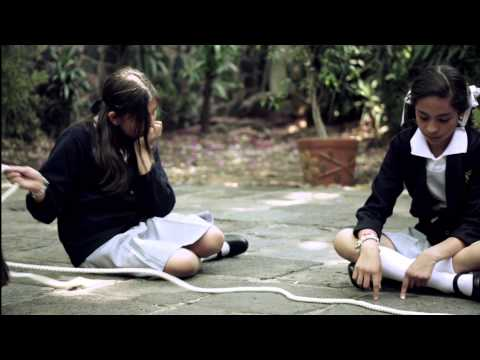 jardin de los cerezos from YouTube · Duration:  2 minutes 47 seconds