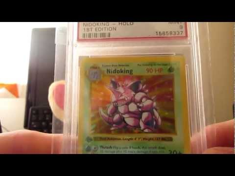 1st-edition-base-set-shadowless-holo-pokemon-cards-graded-psa-mint-9!-epic-collection-from-pokepics!