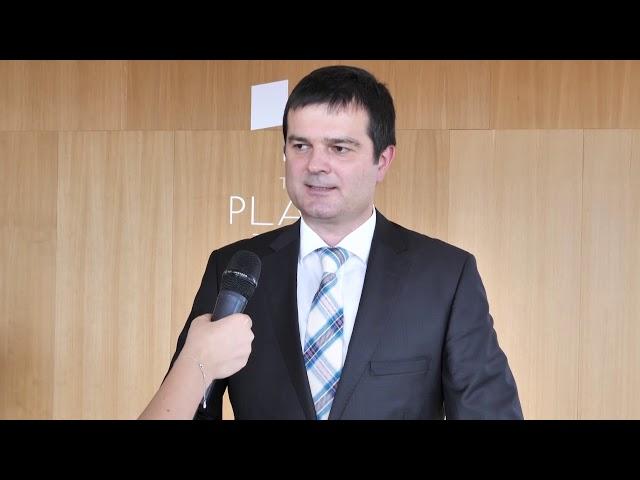 Intervistë me Andrei Busuioc - Banka Botërore