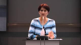 Жмурко Оксана(ХХІІ Міжнародна науково-практична конференція «Актуальні питання інтелектуальної власності» http://iii.ua/uk., 2014-11-17T13:14:42.000Z)
