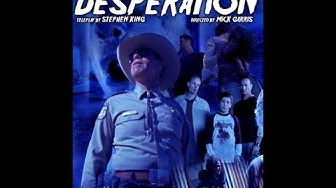 Безнадега (2006)  (Desperation)