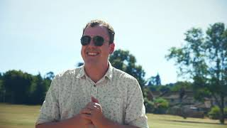 Scoot Theatre's A Midsummer Night's Dream Official Trailer