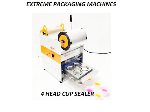 cup-sealer-4-head-||-glass-packing-machines