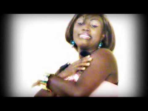 M'Balou Barry - Bijou yombo bruxelles
