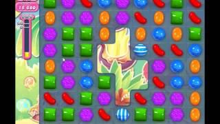 Candy Crush Saga Level 630