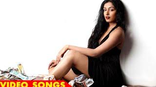 Padmapriya Hot Song # Malayalam Movie Songs 2016 # Malayalam Official Video Songs 2016