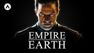 The Rise and Fall of Empire Earth