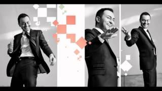 Serdar Ortaç - İstediğin Gibi / 2012