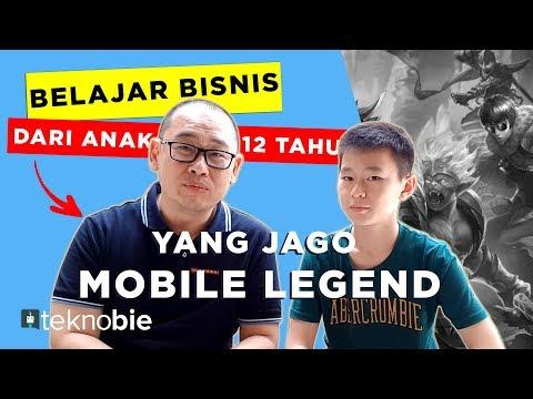 belajar-bisnis-dari-anak-muda-(12-tahun)-jago-mobile-legend