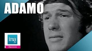"Salvatore Adamo ""Inch"