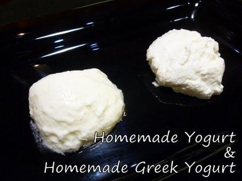 how to sell homemade yogurt
