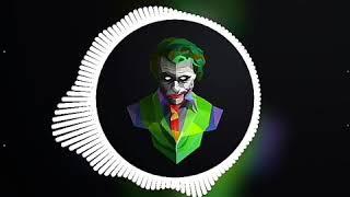 Joker || Why so serious || BGM