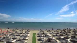 Video campagna promozionale Mediaset di Comacchio e dei suoi 7 lidi