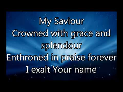 New Creation Church - All Glory and All Praise