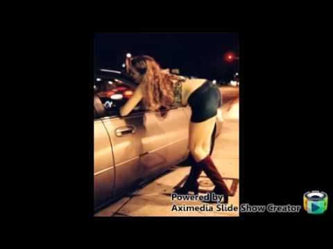 Проституткам mp3 карта поиска проституток