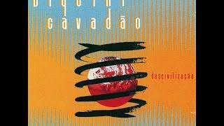 Biquini Cavadão - Meu Reino 91 (Um Lar Em Brixton) (1991)
