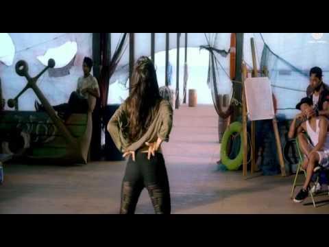 Sun sathiya - ABCD2 (HD) song