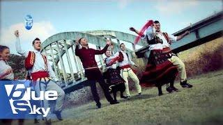 Download Gezim Zefi - Jam krenar per ty Malsi (Official video)