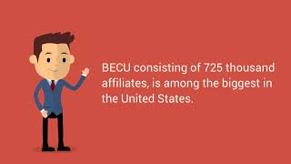 All You have to know regarding BECU Bank Routing Number and Locations